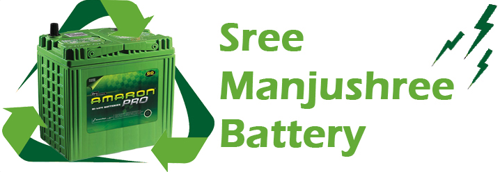Sree Manjushree Battery
